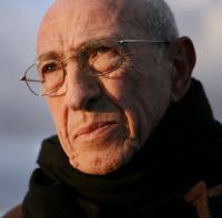 Nicolas Grimaldi - À la lisière du réel