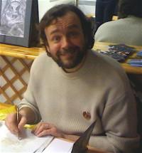 François Schwoebel