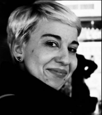 Lucia Calfapietra