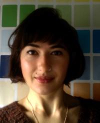Anne-Margot Ramstein