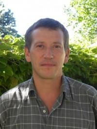 Jean-Philippe Pierron