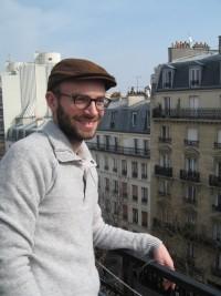 Vincent Sorel