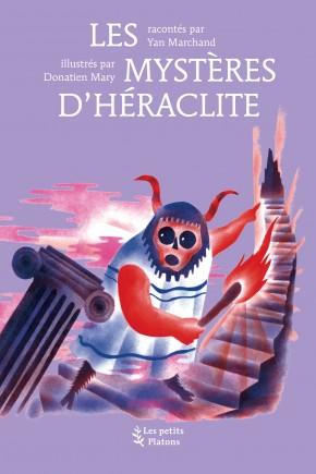 Les Mystères d'Héraclite