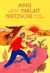 Couverture Nietzsche
