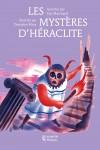 Livre philosophie pour les enfants – Les Mystères d'Héraclite
