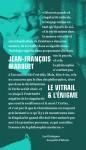 Livre dialogue philosophique - Jean-François Marquet