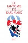 Le fantôme de Karl Marx