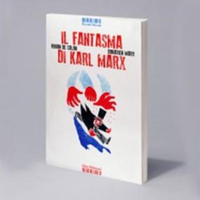 Il Fantasma di Karl Marx