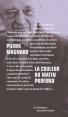 Livre Philosophie collection Dialogues Philosophiques des Petits Platons